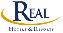 Real Hotels & Resorts