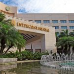 real-intercontinental-costa-rica-at-multiplaza-mall
