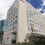 hotel-bogota-marriott-og93kfqabu1g8avfbaq2y4wtl15ocz54deqabwcxg8