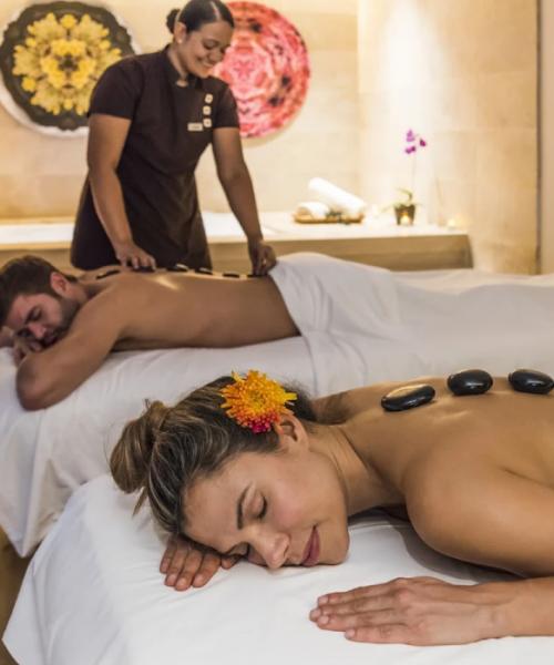 GALERIA-TPTB-FEB-2018-SPAMM-01-Spa-Marriott-Medellín-relajación-descanso-masajes-gimnasio-gym-parejas-amigas-tratamientos-faciales-plan-romántico-1