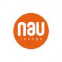 NAU-08-1