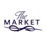 The-Market-Bogotá-Restaurante-Casual-Gourmet-24-horas-JW-Marriott